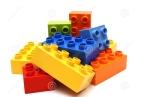 lego-blocks-523449
