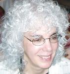 Barbara Kivowtiz